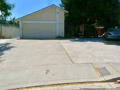 6972 Dock Court, San Diego, CA 92139 - #: EV18195131