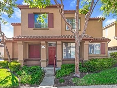 175 Calle De Los Ninos, Rancho Santa Margarita, CA 92688 - #: EV18218830