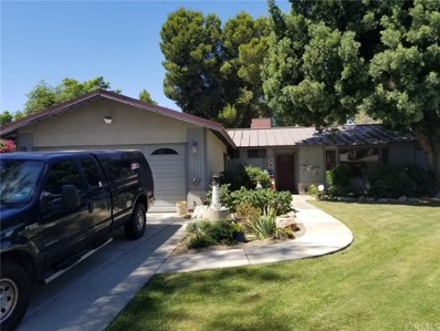 1518 Shedden Street, Loma Linda, CA 92354 - #: EV18220490