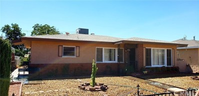 424 E G Street, Colton, CA 92324 - #: EV18222233