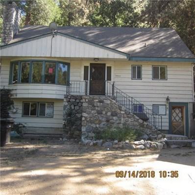 39655 Prospect Drive, Forest Falls, CA 92339 - #: EV18225866