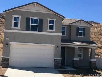 3860 Malmal Way, San Jacinto, CA 92582 - #: EV18226076