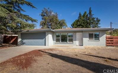 651 W King Street, Banning, CA 92220 - #: EV18231479