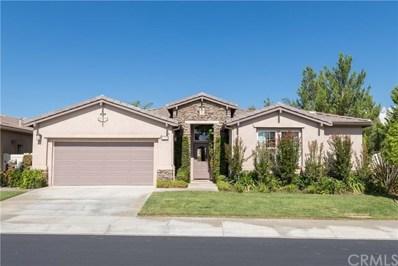 159 Brush, Beaumont, CA 92223 - #: EV18241679