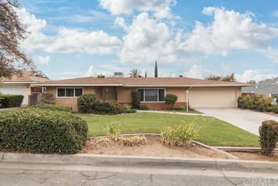 1939 Mesa Verde Drive, San Bernardino, CA 92404 - #: EV18250112