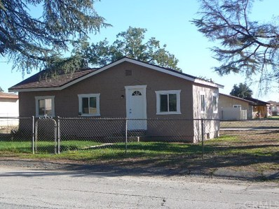 253 COUNTY LINE Road E, Calimesa, CA 92320 - #: EV18255055