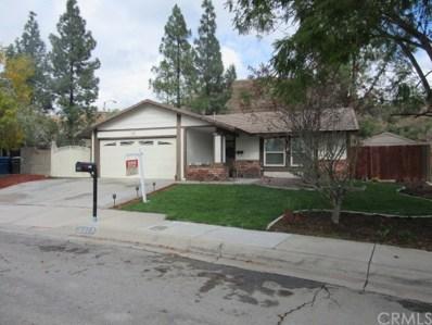 1994 Sheridan Road, San Bernardino, CA 92407 - #: EV18257616