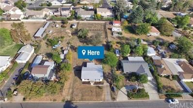 13653 Douglas Street, Yucaipa, CA 92399 - #: EV18262740