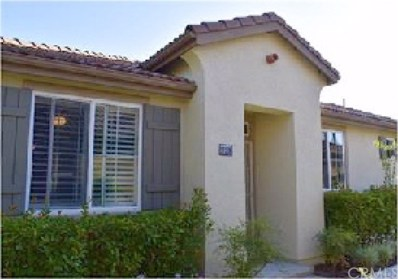 1613 Beaver Creek UNIT B, Beaumont, CA 92223 - #: EV18266576