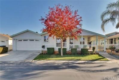 10961 Desert Lawn Dr UNIT 492, Calimesa, CA 92320 - #: EV18269035