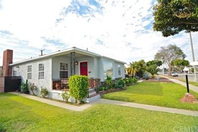 10315 Garfield Avenue, South Gate, CA 90280 - #: EV18276705