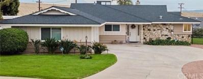 797 Sonora Street, San Bernardino, CA 92404 - #: EV18276869