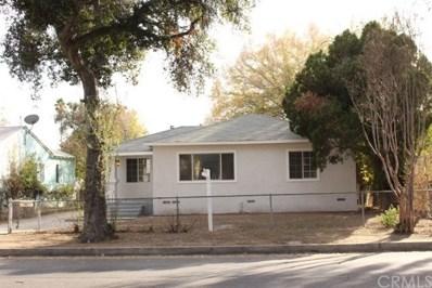1469 W 16th Street, San Bernardino, CA 92411 - #: EV18281065
