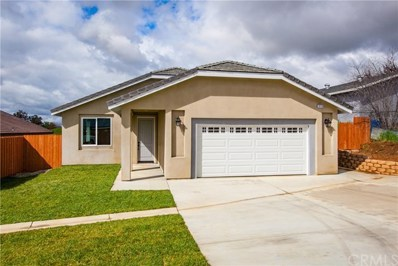 13170 6th Place, Yucaipa, CA 92399 - #: EV18297083