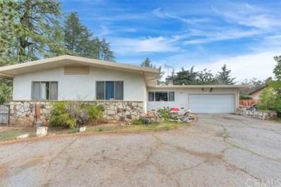 941 Bryant Street, Calimesa, CA 92320 - #: EV19009879