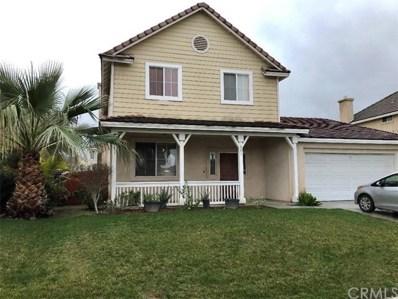 241 E Melinda Lane, San Bernardino, CA 92408 - #: EV19051351