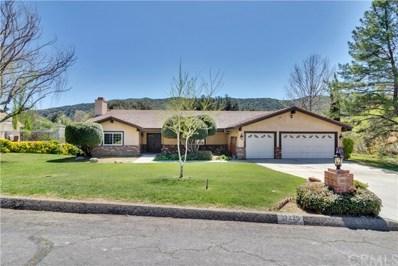 37275 Ironwood Drive, Yucaipa, CA 92399 - #: EV19081868