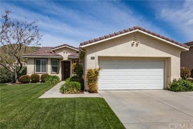 34338 Sherwood Drive, Yucaipa, CA 92399 - #: EV19083816