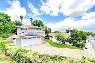 11534 Anderson Street, Loma Linda, CA 92354 - #: EV19120557