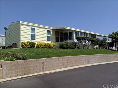10622 Bryant St UNIT 100, Yucaipa, CA 92399 - #: EV19137510