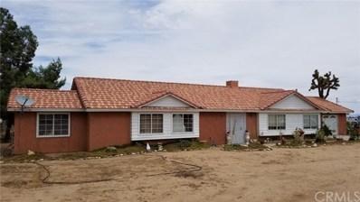 8780 Del Rosa, Victorville, CA 92371 - #: EV19165840