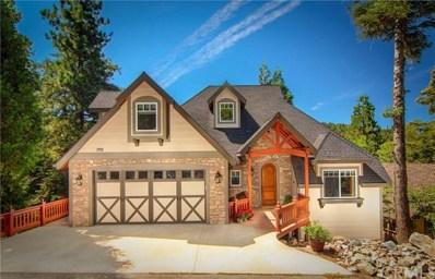 27391 Elmwood Drive, Lake Arrowhead, CA 92352 - #: EV19168278