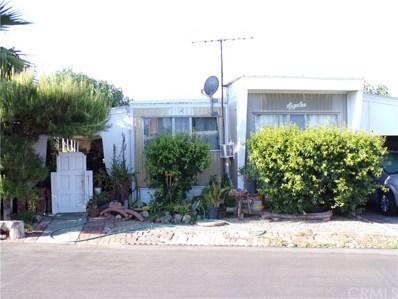 12870 California UNIT 74, Yucaipa, CA 92399 - #: EV19177762