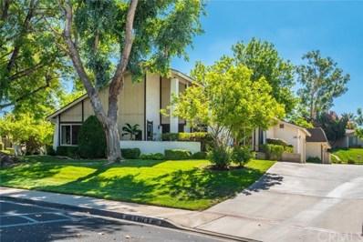 888 Ardmore Circle, Redlands, CA 92374 - #: EV19224771