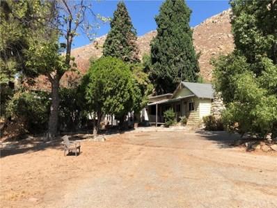 11280 Hillmer Court, Moreno Valley, CA 92557 - #: EV19239494