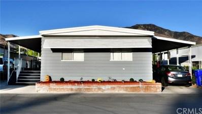 3734 Pacific Street UNIT 17, Highland, CA 92346 - #: EV19259733