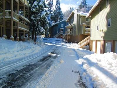 212 Cool Lane UNIT 21, Lake Arrowhead, CA 92352 - #: EV19286145