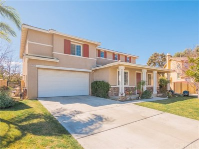 239 Logan Street, Beaumont, CA 92223 - #: EV20034961