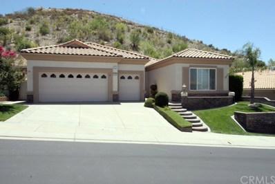 5499 Breckenridge Avenue, Banning, CA 92220 - #: EV20110614