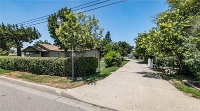 1776 E Victoria Avenue, San Bernardino, CA 92408 - #: EV20122118