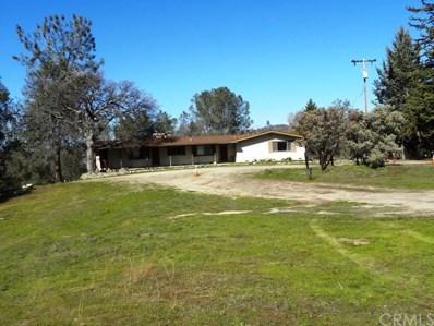 31776& 31846 Highway 41, Coarsegold, CA 93614 - #: FR18052200