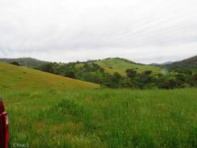 3671 Old Toll Road, Catheys Valley, CA 95306 - #: FR18080842