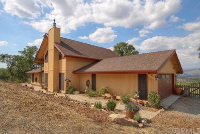 31367 Big River Way, Coarsegold, CA 93614 - #: FR18124024
