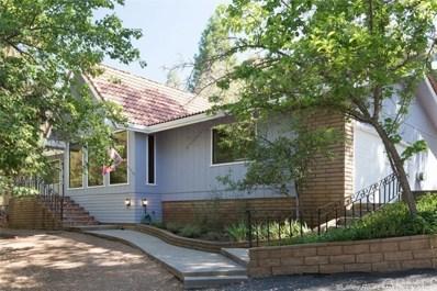 42395 Maples Lane, Oakhurst, CA 93644 - #: FR18194979