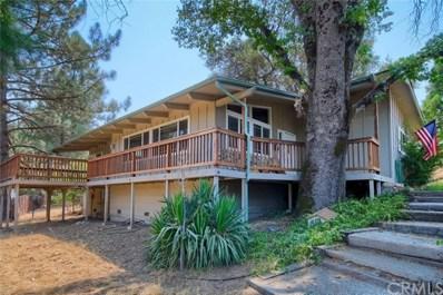 49529 Jeffrey Way, Oakhurst, CA 93644 - #: FR18211943