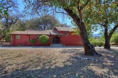 42896 Country Club Drive E, Oakhurst, CA 93644 - #: FR18248634