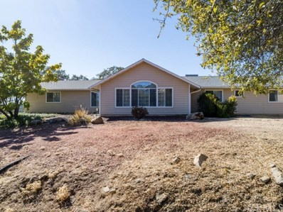 32672 Woodhill Lane, Coarsegold, CA 93614 - #: FR19239304