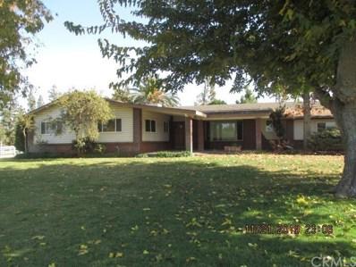 3454 N Mccall Avenue, Sanger, CA 93657 - #: FR19273963