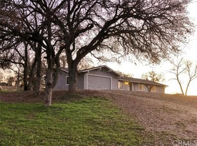 30057 Road 400, Coarsegold, CA 93614 - #: FR20012077