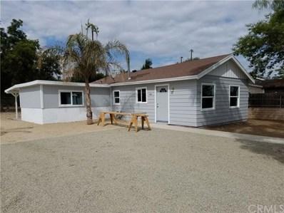 4138 Old Hamner Road, Norco, CA 92860 - #: IG18090420