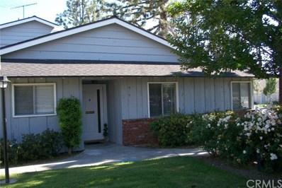 1228 N Placentia Avenue, Fullerton, CA 92831 - #: IG18101668