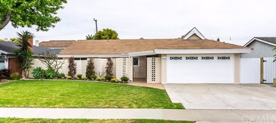 8361 Munster Drive, Huntington Beach, CA 92646 - #: IG18133346