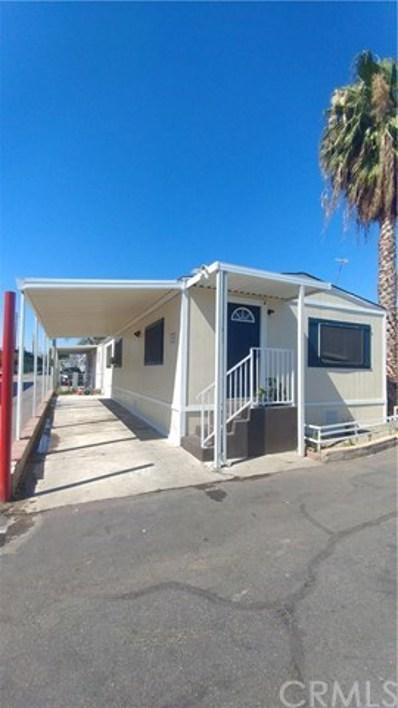 21845 Grand Terrace Road UNIT Spc 30, Grand Terrace, CA 92313 - #: IG18155392