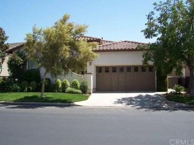 24064 STEELHEAD Drive, Corona, CA 92883 - #: IG18177148
