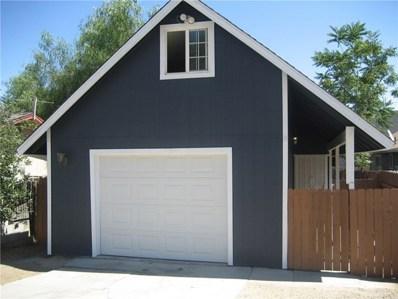 18310 Brightman Avenue, Lake Elsinore, CA 92530 - #: IG18179084