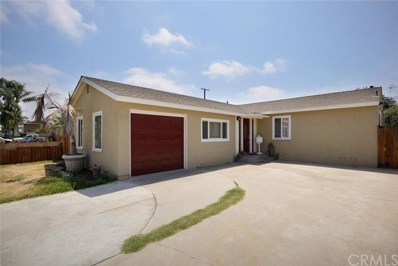 5913 Dagwood Avenue, Lakewood, CA 90712 - #: IG18183611